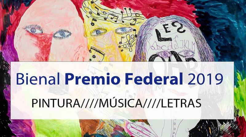 bienal-premio-federal-2019-dario-parejas