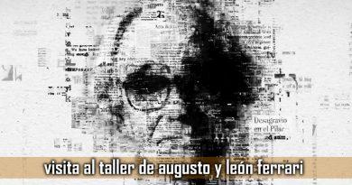 taller-augusto-y-leon-ferrari-dario-parejas