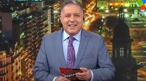 DOMAN SE VA DE LA TV